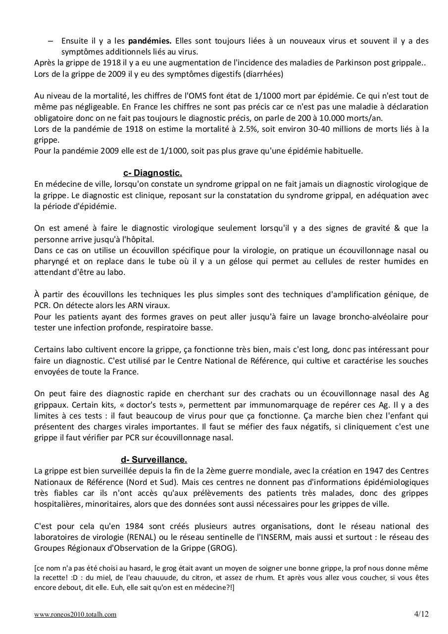 P2-Infectieux-Grippe-0203.pdf - page 4/12