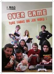 mag jeux videos