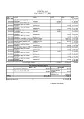 Fichier PDF compte o take 1 2010