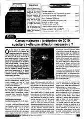 Fichier PDF une reflexion necessaire