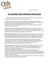 Fichier PDF 2011 04 13 transferts des missions d escortes