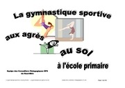 gym complet 2009