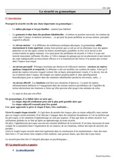 Fichier PDF la securite en gymnastique