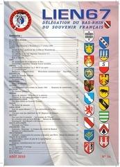 Fichier PDF n 14