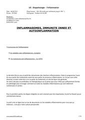 p2 biopatho autoinflammation 0604