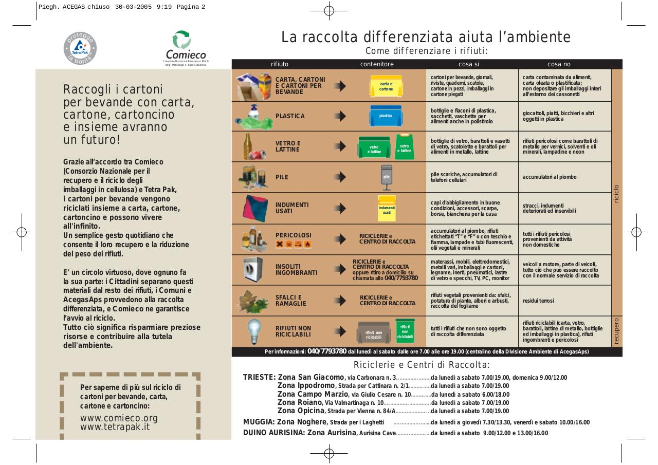 Aperçu du document Piegh. ACEGAS chiuso.pdf - page 2/2