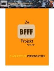 Fichier PDF zebfffprojekt