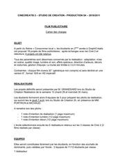 cdc pub cc2 1011
