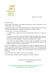 Fichier PDF lettre au prefet 1