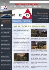 Fichier PDF rmnews 1 2