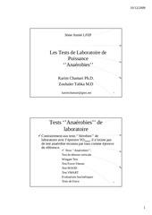 Fichier PDF 3 tests de labo puissance ana robies