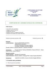 Fichier PDF c r assemblee g 22 01 11
