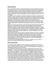Fichier PDF corpus