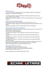 Fichier PDF sw8
