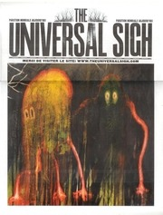 Fichier PDF the universal sigh fr