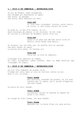 Fichier PDF page1