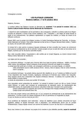 Fichier PDF appeloffreplateauxlorrains