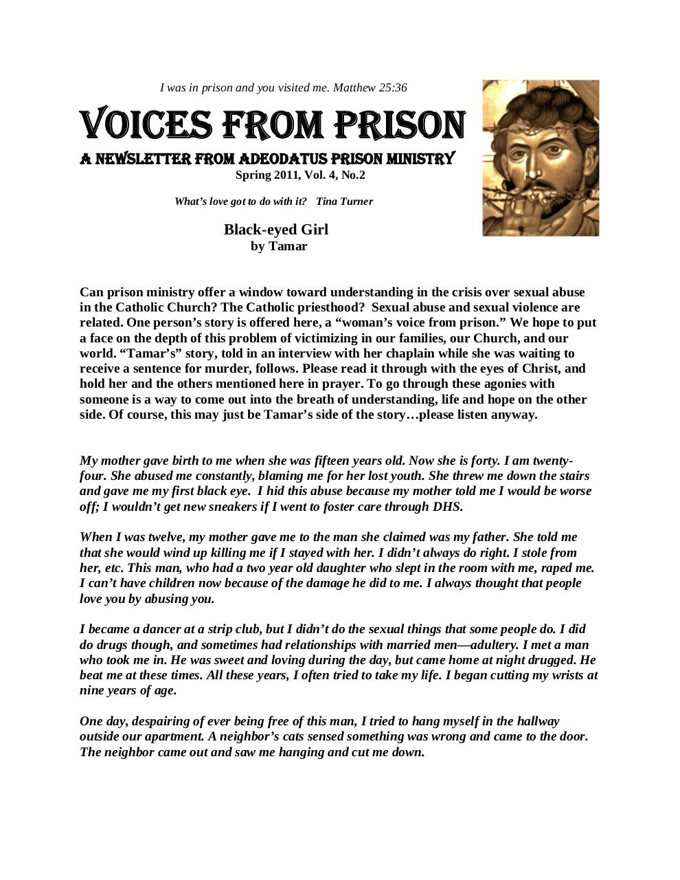 Voices From Prison 9.pdf - page 1/2