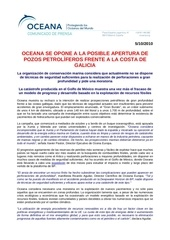 cp prospeccion petrolf galicia 5 10 2010 esp