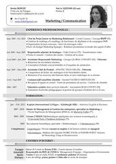 cvsoniaikhlef2 pdf 1