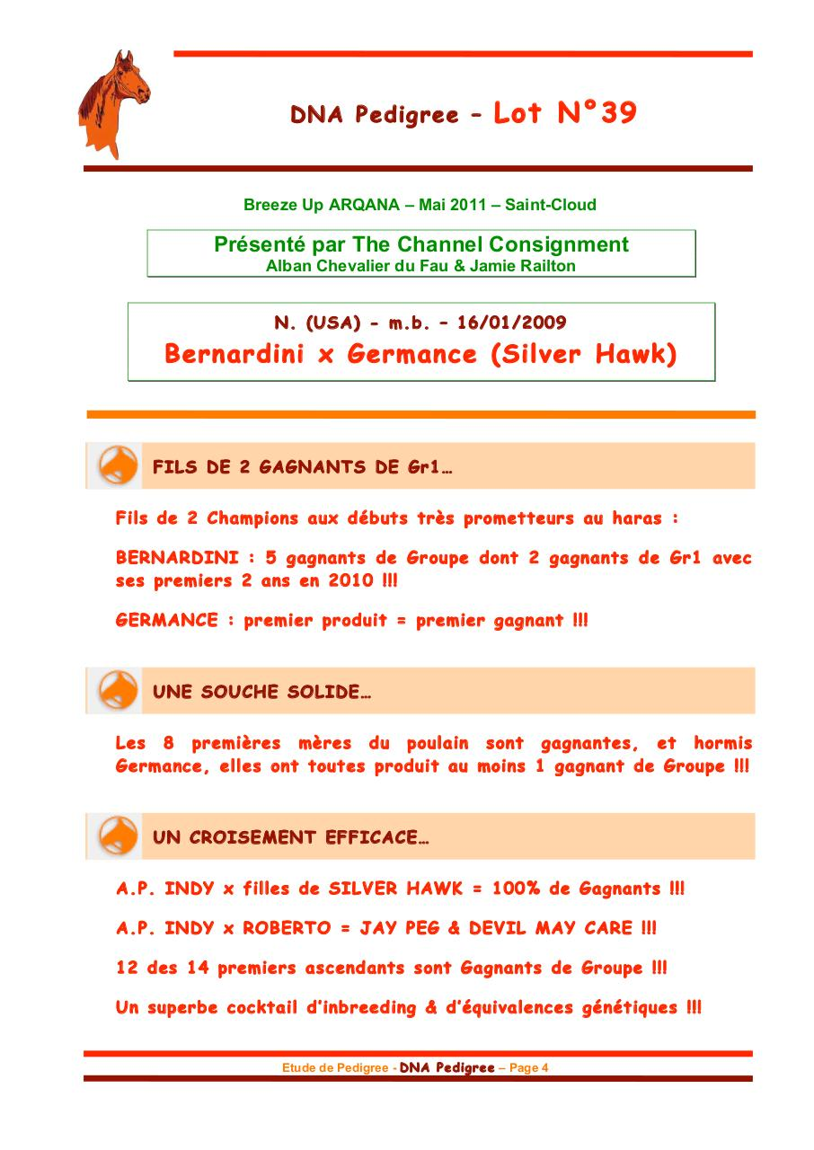 Aperçu du document DNA-Hip39-V02.pdf - page 4/4