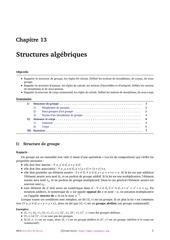 Fichier PDF chap13 1011