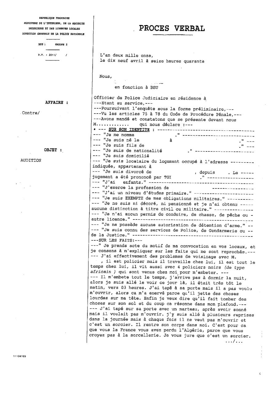 Aperçu du document DOC200411.pdf - page 1/2