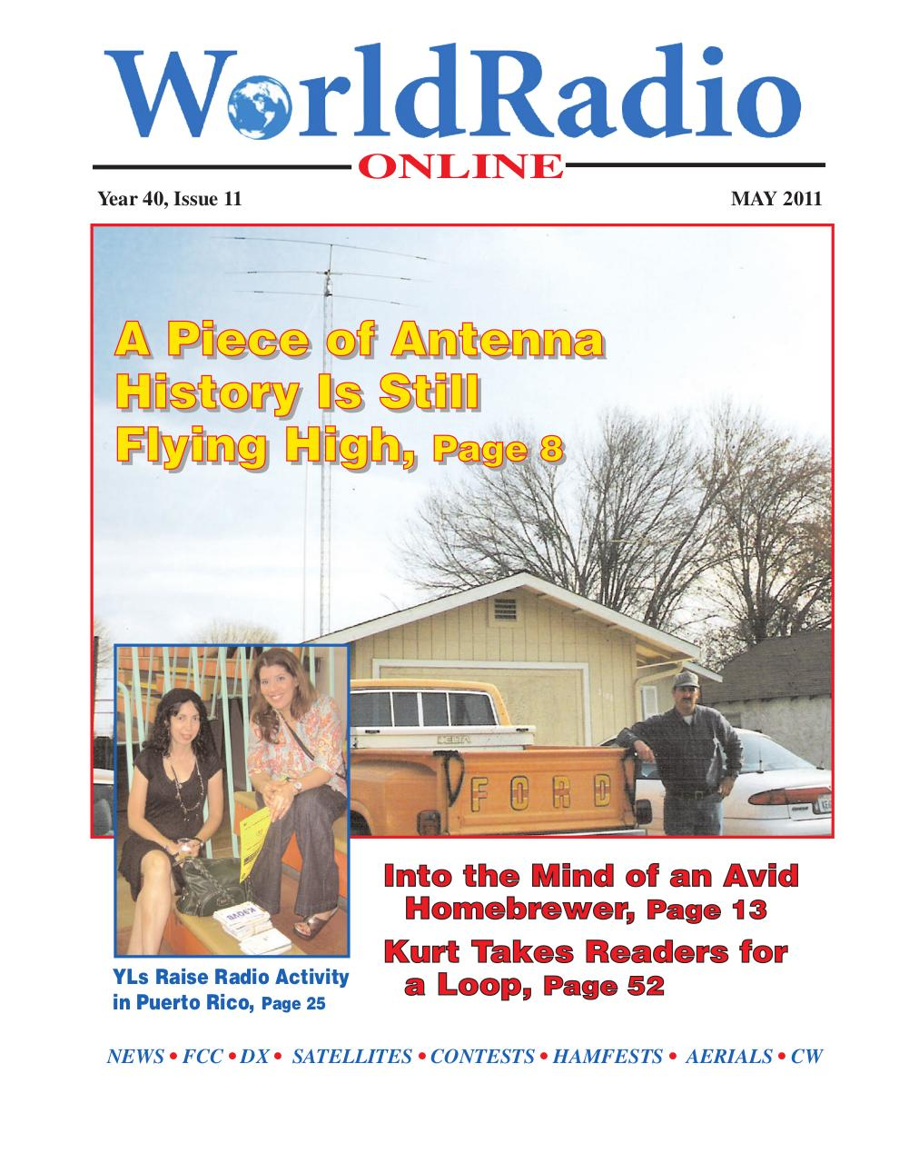 WR May2011  Cover qxd - WRO_05_2011 pdf - Fichier PDF