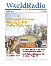 Fichier PDF wro 05 2011