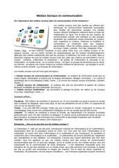 Fichier PDF 2011 04 06 medias sociaux et communication