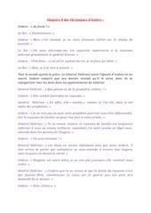 Fichier PDF chapitre 8 des chroniques d isidore