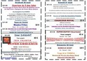 flyers verso sfpn 08 4 2011