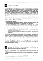 NOTICE D'ACCOMPAGNEMENT VAE.pdf - page 4/11