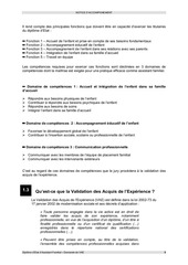 NOTICE D'ACCOMPAGNEMENT VAE.pdf - page 5/11