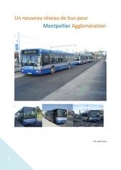 projet reseau bus avec t3 et t4