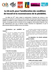 tract 28 avril