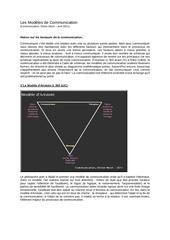 Fichier PDF 2011 04 22 les modeles de communication