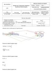Fichier PDF len fdv 23