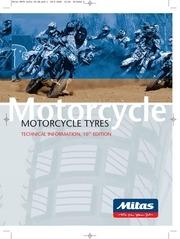 mitas moto 2010 technische daten