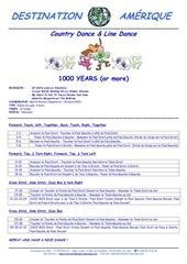 1000years