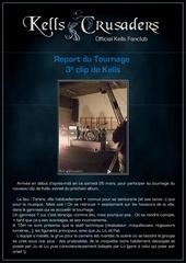 report 3e clip