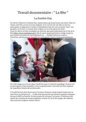 Fichier PDF travail fete zombiebis