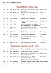 Fichier PDF 2011 mai prog journ affich