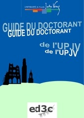 guide du doctorant
