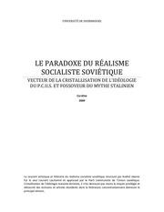 portfolio hst 117 compte rendu de lecture 2