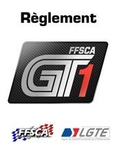 reglement gt1 ffsca 2011 v1 12