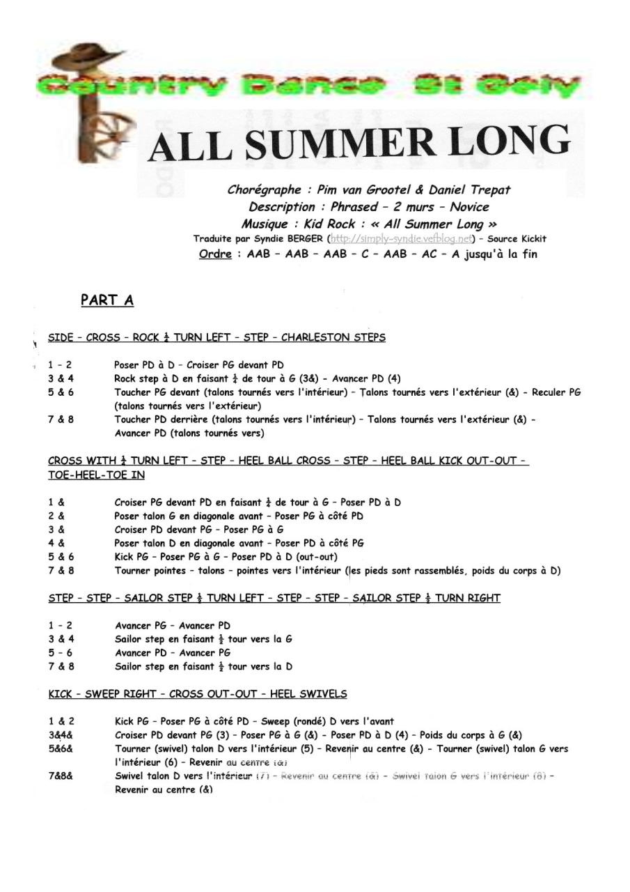 all summer long.pdf - page 1/2