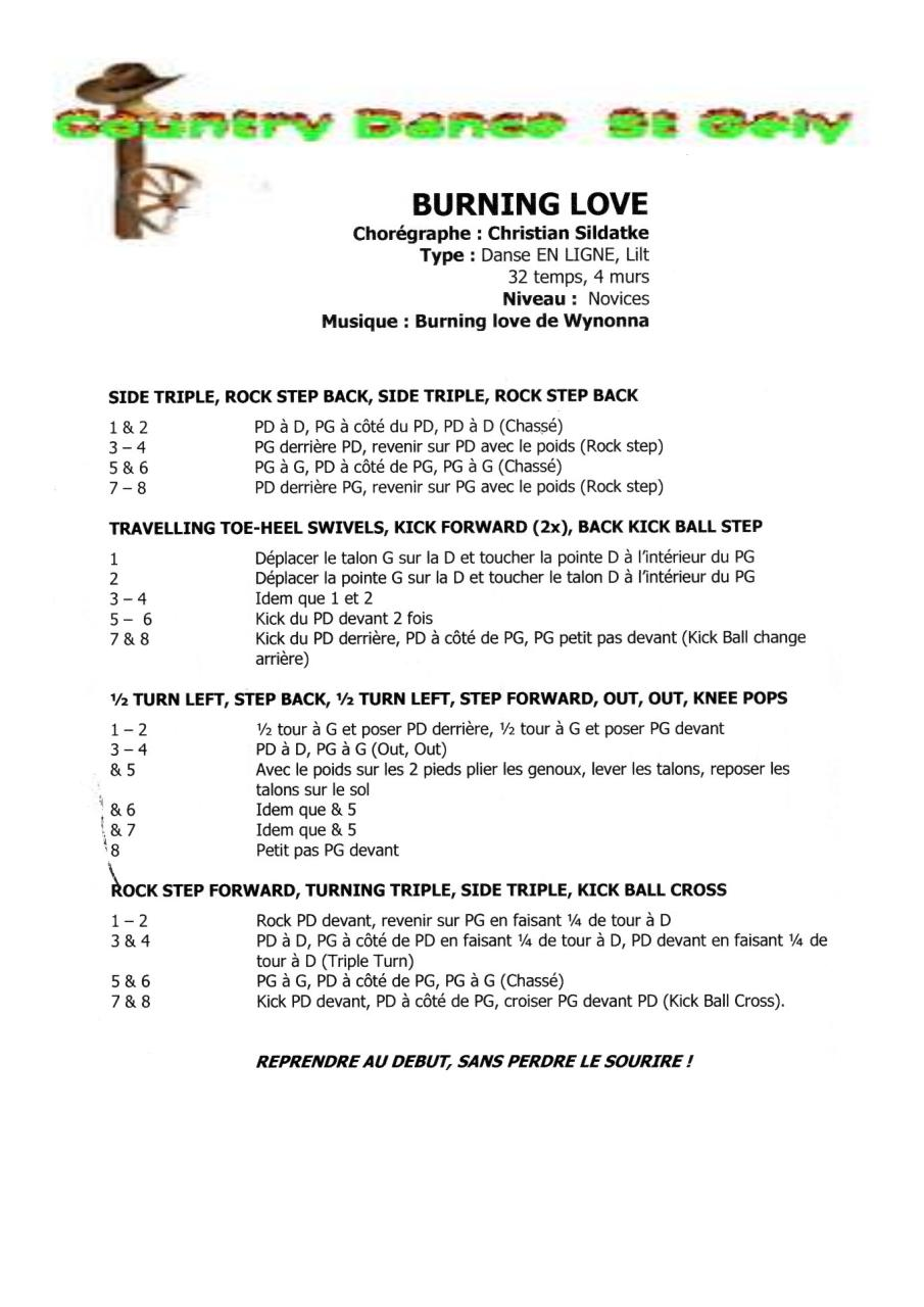 burning love.pdf - page 1/2