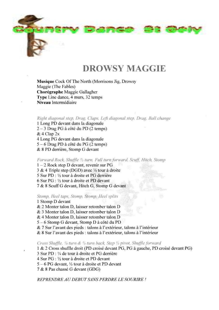 drowsy maggie.pdf - page 1/2