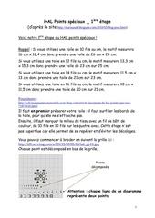 hal points speciaux etape1 4